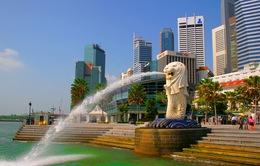 Du lịch Singapore - Những yếu tố làm nên thành công