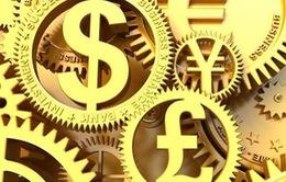 NHNN đảm bảo thị trường tiền tệ ổn định trong bối cảnh căng thẳng Biển Đông
