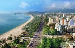 Nha Trang: Thừa phòng nghỉ, du khách Nga, Ukraine vẫn khó thuê khách sạn