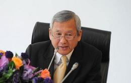 Thủ tướng tạm quyền Thái Lan quyết không từ chức