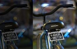 Trào lưu đi xe đạp cổ ở Buenos Aires, Argentina