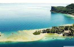 Hồ Garda - Điểm đến hấp dẫn ở Italy