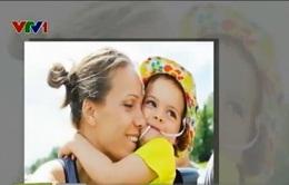 Chi phí nhà trẻ đắt đỏ, nhiều bà mẹ bỏ việc ở nhà trông con