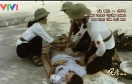 Hà Nội trước Chiến tranh phá hoại lần thứ hai