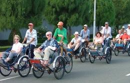Du lịch Việt Nam hướng tới thị trường Nga đầy tiềm năng