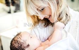 Một số điều có thể tiếc nuối khi làm mẹ