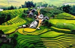 Việt Nam lọt vào Top 20 quốc gia đẹp nhất thế giới