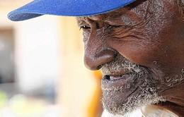 Ai thực sự là người già nhất thế giới?