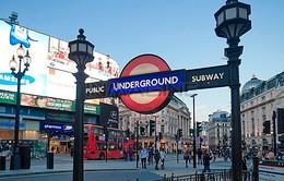 """Giới trẻ vật lộn với giá thuê nhà """"cắt cổ"""" ở London"""