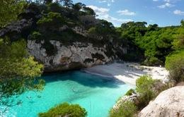 10 bãi biển lý tưởng cho kỳ nghỉ tháng 8