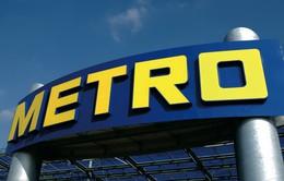Metro chưa từng nộp thuế thu nhập sau 12 năm kinh doanh ở Việt Nam