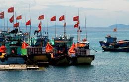 Không cho vay ưu đãi tràn lan đối với ngư dân