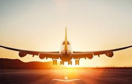 Giảm 50% giá một số dịch vụ cho các chuyến bay quốc tế