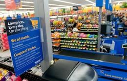 DN bán lẻ Mỹ trầy trật khuyến mãi cạnh tranh