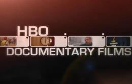 HBO sẽ phát kênh phim tài liệu ở Trung Quốc