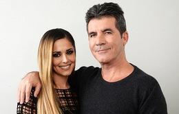 GK Nicole Scherzinger rời X Factor vì Cheryl Cole