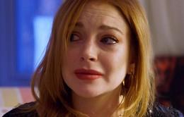 Lindsay Lohan bị sảy thai trong thời gian ghi hình chương trình thực tế