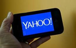 Yahoo sẽ phát sóng trực tuyến hai phim truyền hình