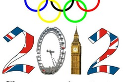 Sự kiện và nhân vật thể thao nổi bật năm 2012