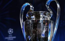 Real Madrid treo thưởng lớn cho chức vô địch Champions League