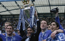 Về Stamford Bridge đi Mou, vì ta cần nhau!