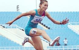 Những niềm hy vọng của thể thao Việt Nam năm 2013