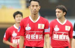 Bóng đá Việt Nam: Mối họa từ những hợp đồng tiền tỷ