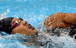 Thể thao Việt Nam và kế hoạch 2013: Bàn đạp cho năm 2014
