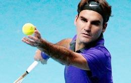 Australian Open còn 4 ngày: Federer muốn kéo dài sự nghiệp mãi mãi