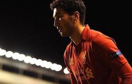 Nuri Sahin CHÍNH THỨC rời Real Madrid và Liverpool, trở lại Dortmund