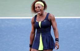 """Đơn nữ Australian Open: Nhà cái """"sợ"""" nhận tiền cược cho Serena Williams"""