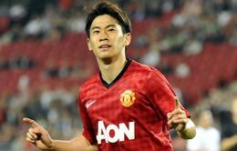Những cầu thủ châu Á xuất sắc nhất châu Âu mùa giải năm nay