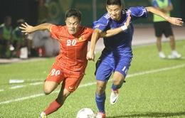 Đội tuyển Việt Nam: Điểm yếu kinh nghiệm