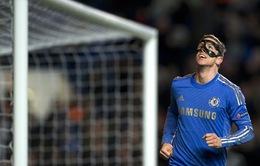 Europa League: Chelsea 3-1 Rubin Kazan
