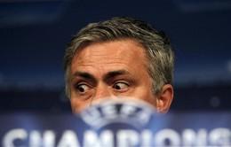 HLV Mourinho lí giải nguyên nhân Galatasaray chơi bùng nổ
