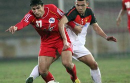 Đến SEA Games, U23 Việt Nam đá kiểu nào?