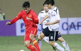 Đội tuyển Việt Nam: Không thể vội vàng
