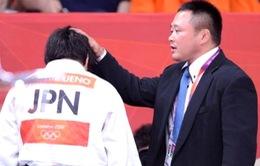 Bóng tối bao trùm Judo Nhật Bản: HLV bạo hành nữ tuyển thủ