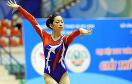 Từ SEA Games 2013 đến Asian Games 2019: 7 năm cho vận hội lớn