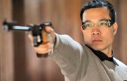 Bắn súng Việt Nam: Tấn công vào đấu trường Olympic