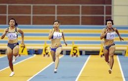 Thể thao Việt Nam tích cực chuẩn bị cho AIMAG 4