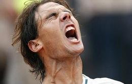 """Roland Garros còn 3 ngày: Chiến tranh giữa các """"vì sao"""""""