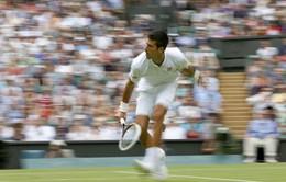 Djokovic và Serena ra quân thắng lợi