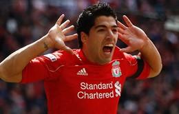 """Chuyển nhượng 28/6: Liverpool đòi xử Suarez vì tội """"đi đêm"""" với Real"""