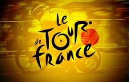 Tour de France 2013 chặng 11 – chặng của Tony Martin