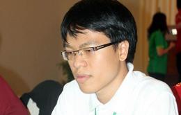 Thể thao Việt Nam tại AIMAG 2013: Bài học từ những thất bại