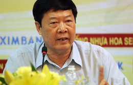 CLB Thanh Hóa nhận án phạt từ VFF