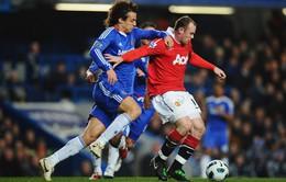 """Vòng 2 Premier League: Đại chiến ở """"Nhà hát của những giấc mơ"""""""
