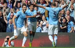5 cái nhất trong TTCN hè 2013 của Premier League
