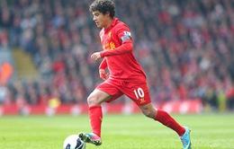 """21h00, K+1, Bóng đá TV, Liverpool - Southampton: """"Quỷ"""" không có linh hồn"""